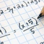 掛け算の順序教育を擁護する